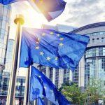 ევროკავშირი ავღანეთისთვის ჰუმანიტარული დახმარების პაკეტს 100 მილიონი ევროთი ზრდის